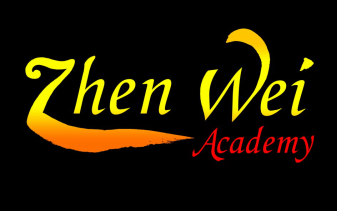 Zhen Wei Academy UK